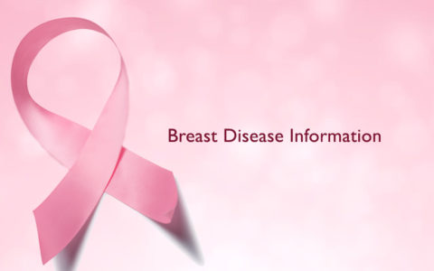 Breast Disease Information